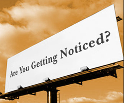 Creative-Ways-To-Get-Your-New-Business-Noticed