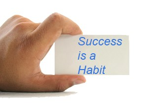 habits-of-successful-people-do-in-the-morning1